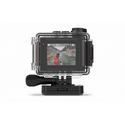Virb Ultra Action Cam